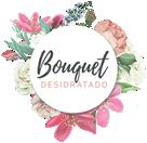 Bouquet Desidratado Logo